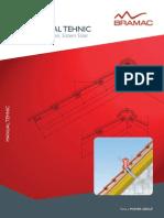 Manual Tehnic 2012