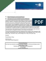 TransmissionModelingDataRequirements_R1