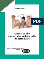 guía ayude-a-su-hijo-a-desarrollar-un-buen-estilo-de-aprendizaje