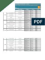 92606_Cronograma EFIP I - 2014
