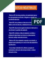 curso1b.pdf