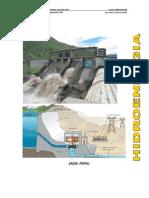 Hidroenergia Clases 1