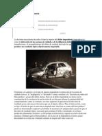 Concepto de Imprudencia.docx