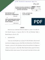 Life Partners Order on Def MJMOL txwd-181012901654