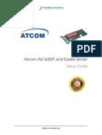 AX1600P-Elastix_setupguide