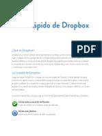 Comenz en Dropbox