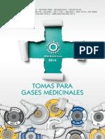 Presblock Médica Book 3 ESP