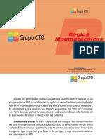 Reglas Mnemotecnicas Rinconmedico.net