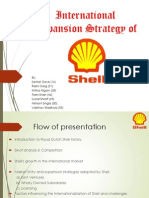 Shell International Marketing.pptx