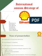 Shell International Marketing.pptx