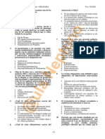 Examen 0102