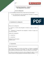 Actividad_IntegradoraU7_APA.doc