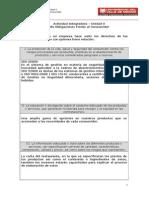 Actividad_IntegradoraU9_APA.doc