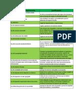 marco_juridico_apa.docx