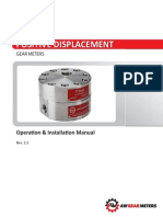 GearMeterManual-2013