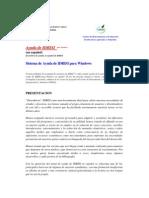 Manual Idrisi 16 Para Windows