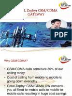 1_GSMGatewaySales