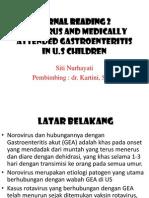 Jurnal Reading 2
