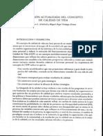 Concepto Cv-revision 2006 Schalock r