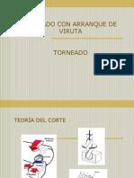 Tfa - Torneado1