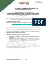 Plan Mínimo de Prevención de Riesgos.pdf