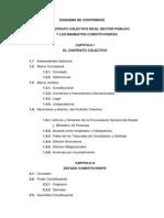 MANUAL DE CONTRATO COLECTIVO.pdf