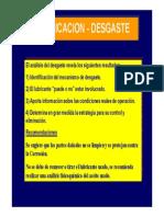 curso1c.pdf