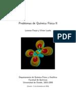 libro termo estad y cuantica.pdf