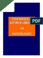 curso2b.pdf