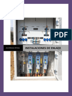 Instalaciones de enlace.pdf