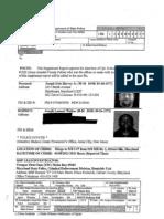 Walker Ex. E Police Report