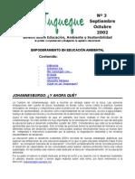 Boletin_tuqueque3