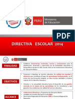 Direct Iva 2014 Dia Positi Vas
