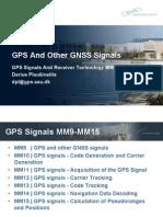 GPS_STudy