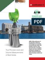 APM Profile
