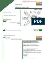ADSI02 Programa