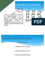 capitulsadisismodal-121211152314-phpapp02