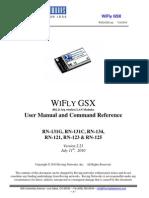 WiFlyGSX-um2