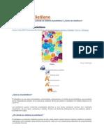 Tipos de Polietileno 2