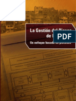 LA GESTION DE RIESGO DE DESASTRES-un enfoque basado en procesos.pdf