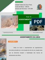 aula 14 - assentamento da linha .pdf