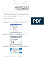 Attivare Windows 7 32_64 Bit Con Windows Loader 2