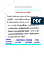 Redes_Comutadas_Cap1_2.pdf