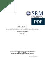 rs-civil_pg2013-14 (1)