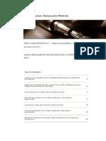 nuevo reglamento de facturacion.pdf