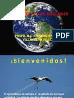 INTRODUCCION_FUNDAMENTOS