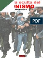 Historia Oculta Del Sionismo