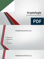 Kryptologie-Präsentation.pdf
