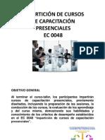ec0048curso-121208215854-phpapp02