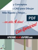 Manual AprendeAcadRapido.com